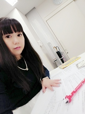 BeautyPlus_20170417195136_save.jpg