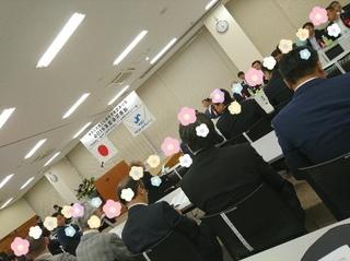 2019-05-29_04.47.01.jpg