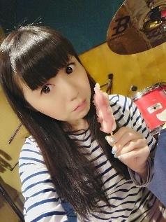BeautyPlus_20170330185252_fast.jpg