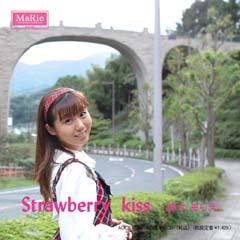 image/2008-12-07T18:42:42-1.jpg